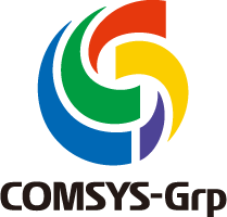 COMSYS-Grp